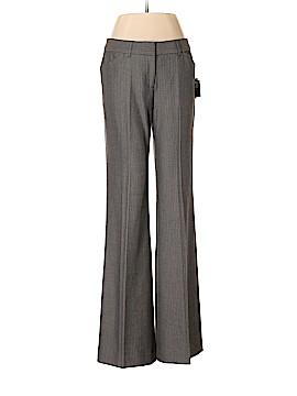 Vivienne Vivienne Tam Dress Pants Size 2