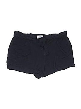 Jolt Shorts Size 13
