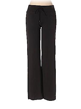 Danskin Sweatpants Size XS