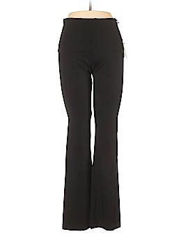 Ivanka Trump Leggings Size M