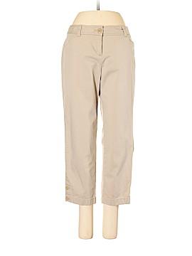 Ann Taylor LOFT Outlet Dress Pants Size 00p