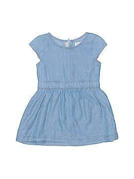 Splendid Dress Size 2T