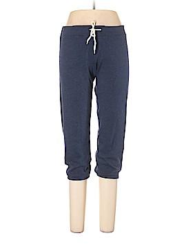 Monrow Sweatpants Size L