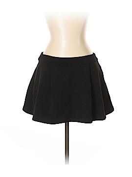 Diane von Furstenberg Wool Skirt Size 5