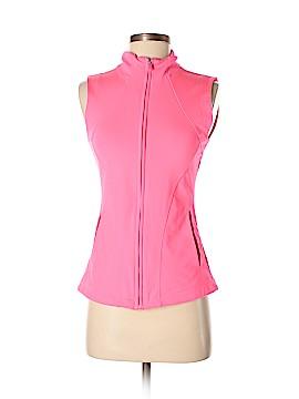 Gap Body Vest Size XS