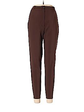 Central Park West Casual Pants Size M