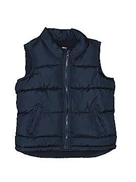 Old Navy Vest Size 3T