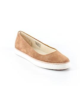 Ugg Australia Sneakers Size 8