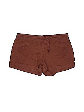 I Love H81 Shorts 28 Waist