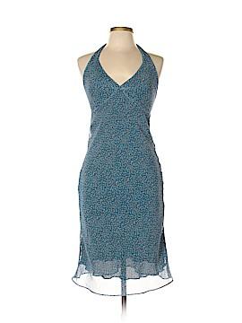 Next Casual Dress Size 8 (UK)