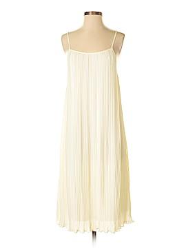 Blaque Label Casual Dress Size XS