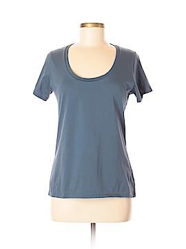 Grana Short Sleeve T-Shirt Size M