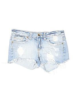 XXI Denim Shorts Size S