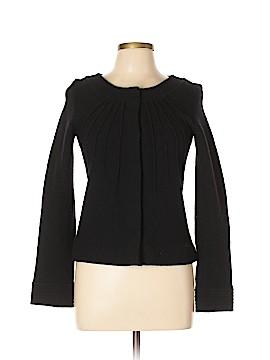 Saks Fifth Avenue Wool Cardigan Size XS