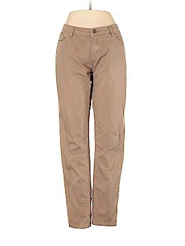 Lavand. Jeans Size M