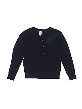 OshKosh B'gosh Cardigan Size 10