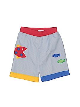 Eiseman Board Shorts Size 24 mo