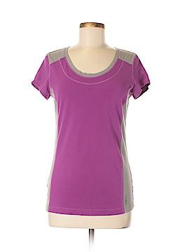 Eddie Bauer Active T-Shirt Size M