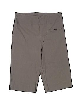 Joseph Ribkoff Dressy Shorts Size 6