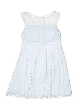 Pippa & Julie Dress Size 8