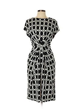 Liz Claiborne Casual Dress Size XL