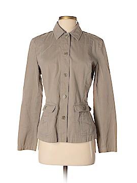 Isda & Co Jacket Size S