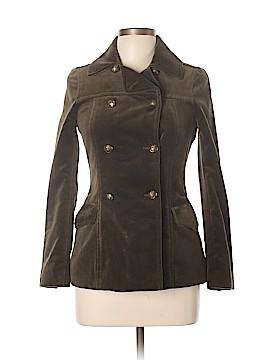 Vince. Coat Size 2