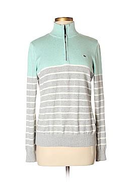 Vineyard Vines Pullover Sweater Size M