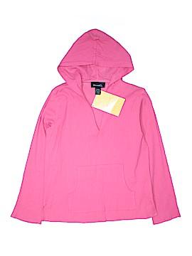 Denim Co Long Sleeve Blouse Size XS