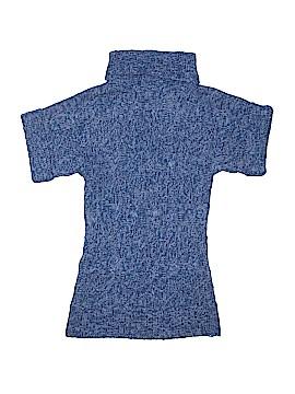 Derek Heart Dress Size M (Kids)