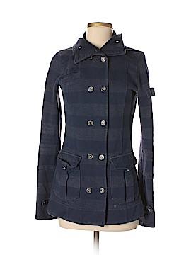 Tildon Coat Size S