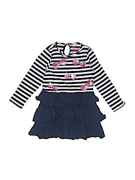 BlueZoo Dress Size 3T