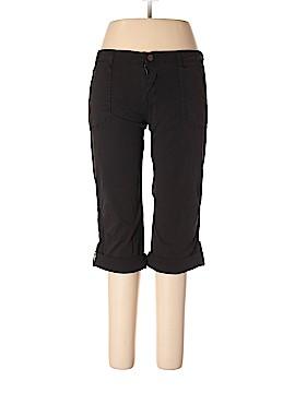 Sanctuary Casual Pants Size 30 (Plus)
