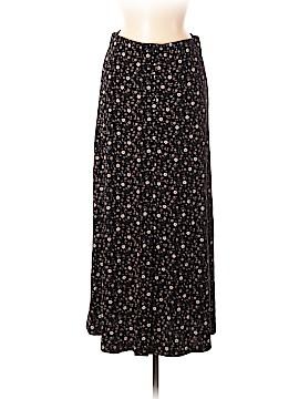 Skirtology Casual Skirt Size M