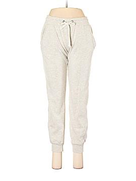 Cotton On Sweatpants Size XS