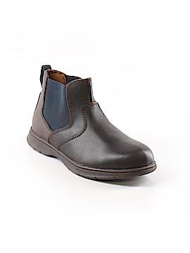 Florsheim Boots Size 13