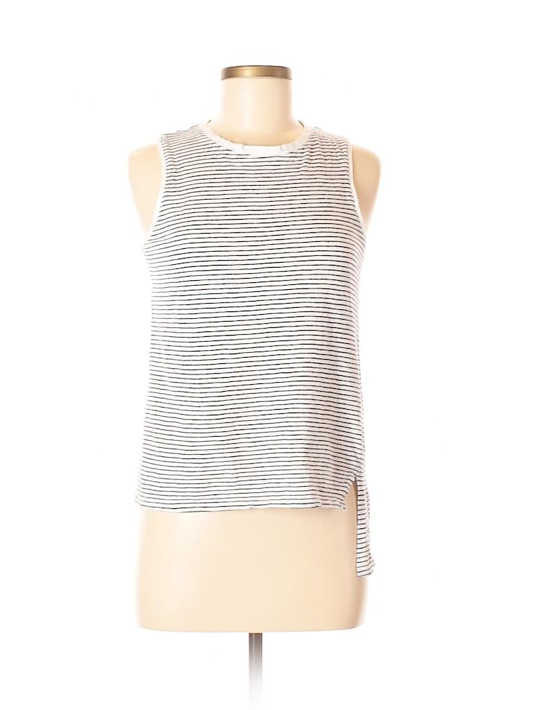 1a6829d0d669a4 Pin it Pin It Button Zara W B Collection Women Tank Top Size M