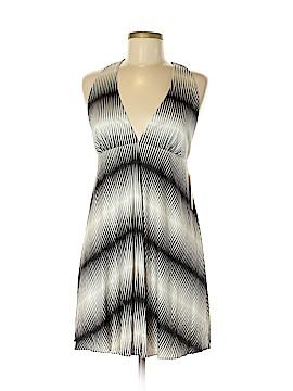 Alice + olivia Casual Dress Size M