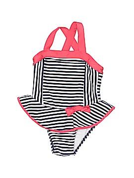 Cat & Jack One Piece Swimsuit Size 4T