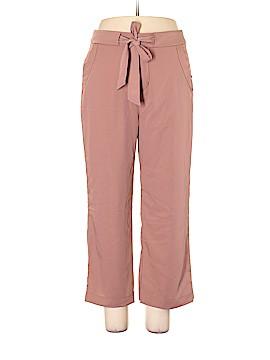 BDG Dress Pants Size 12