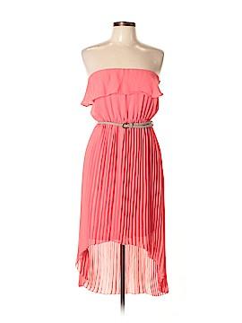 Minimi Casual Dress Size L