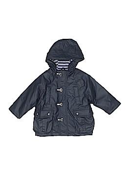 Baby Gap Raincoat Size 12-18 mo