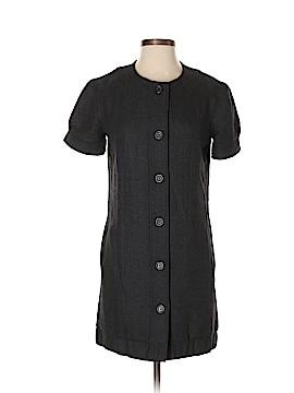 Generra Wool Blazer Size S