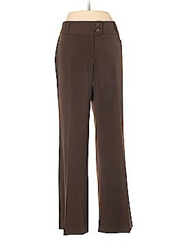 Rafaella Studio Dress Pants Size 8