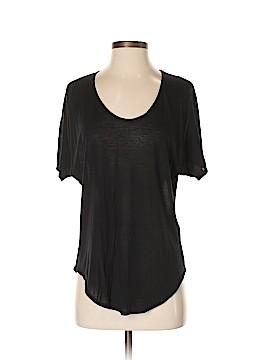Helmut Lang Short Sleeve T-Shirt Size S (Petite)