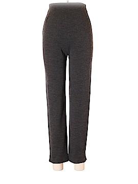 Emanuel by Emanuel Ungaro Wool Pants Size 4