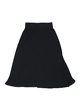 Cherokee Casual Pants Size 6 - 6X