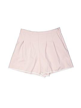 Le Fou Shorts Size 6