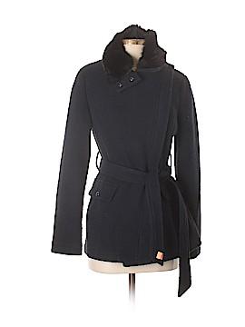 RACHEL Rachel Roy Coat Size S