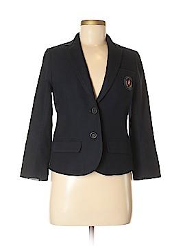 Abercrombie & Fitch Wool Blazer Size M